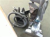 KIRBY Vacuum Cleaner G10D